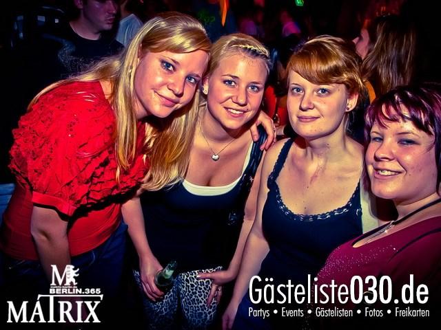 https://www.gaesteliste030.de/Partyfoto #35 Matrix Berlin vom 01.11.2012