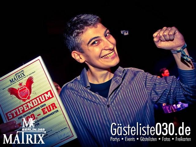 https://www.gaesteliste030.de/Partyfoto #4 Matrix Berlin vom 01.11.2012