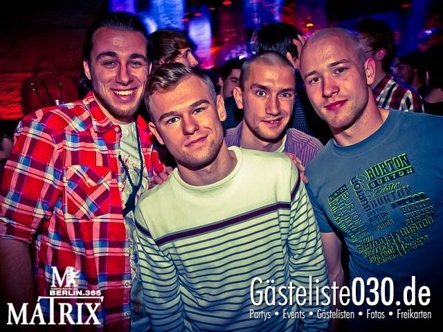 https://www.gaesteliste030.de/Partyfoto #45 Matrix Berlin vom 01.11.2012