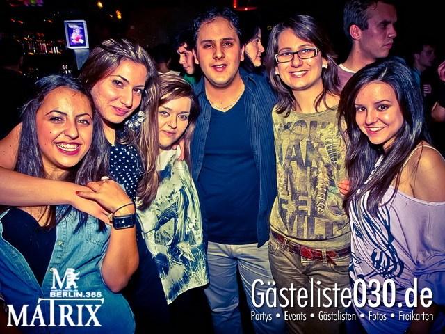 https://www.gaesteliste030.de/Partyfoto #72 Matrix Berlin vom 01.11.2012