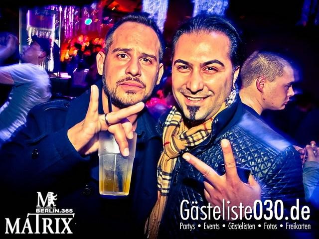 https://www.gaesteliste030.de/Partyfoto #73 Matrix Berlin vom 01.11.2012