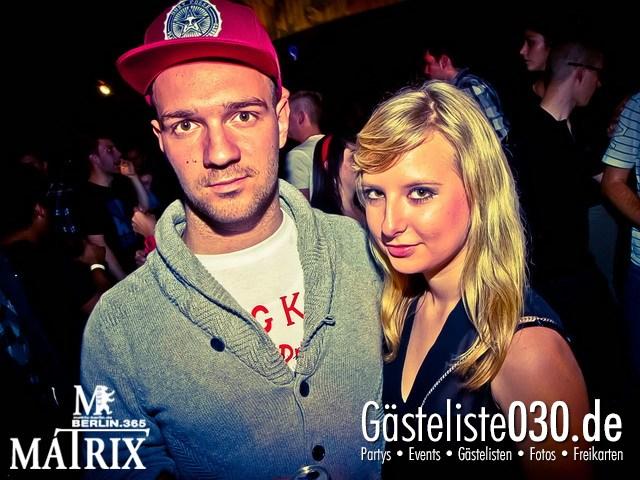 https://www.gaesteliste030.de/Partyfoto #91 Matrix Berlin vom 01.11.2012