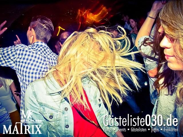 https://www.gaesteliste030.de/Partyfoto #83 Matrix Berlin vom 01.11.2012