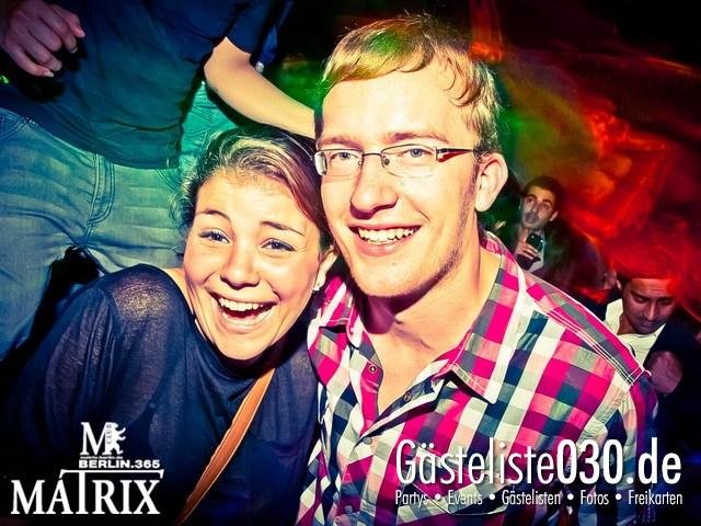 https://www.gaesteliste030.de/Partyfoto #101 Matrix Berlin vom 01.11.2012