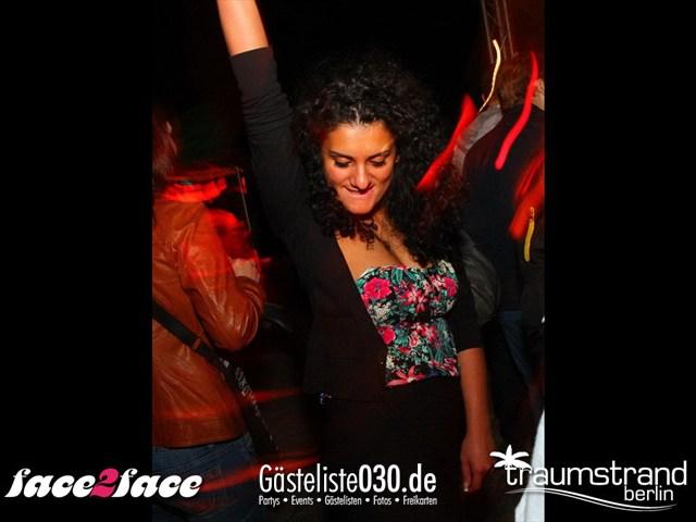 https://www.gaesteliste030.de/Partyfoto #75 Traumstrand Berlin Berlin vom 25.05.2011