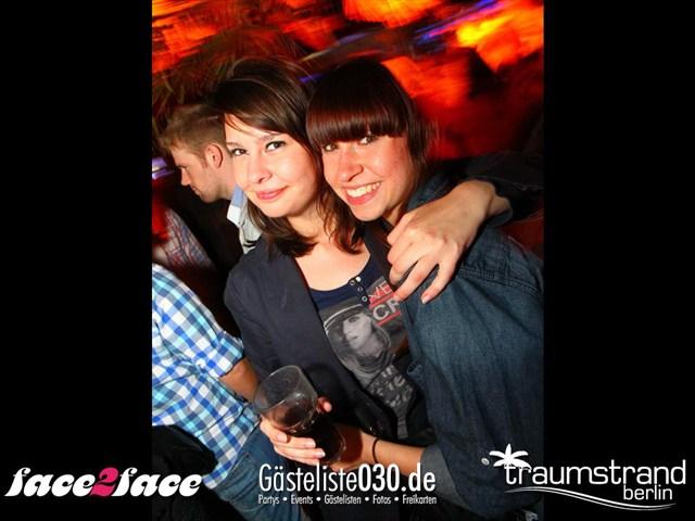 https://www.gaesteliste030.de/Partyfoto #76 Traumstrand Berlin Berlin vom 25.05.2011