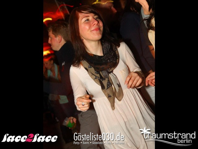https://www.gaesteliste030.de/Partyfoto #57 Traumstrand Berlin Berlin vom 25.05.2011