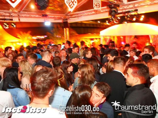 https://www.gaesteliste030.de/Partyfoto #77 Traumstrand Berlin Berlin vom 25.05.2011