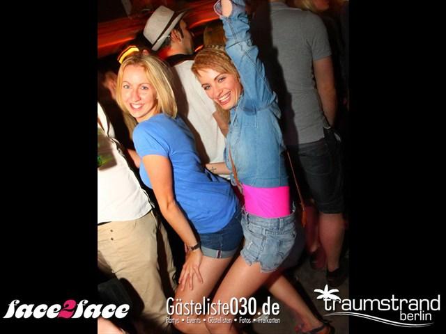 https://www.gaesteliste030.de/Partyfoto #71 Traumstrand Berlin Berlin vom 25.05.2011