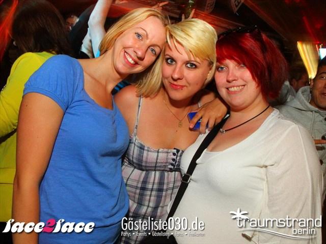 https://www.gaesteliste030.de/Partyfoto #54 Traumstrand Berlin Berlin vom 25.05.2011