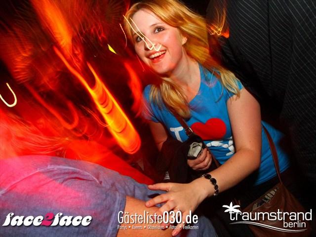 https://www.gaesteliste030.de/Partyfoto #15 Traumstrand Berlin Berlin vom 25.05.2011