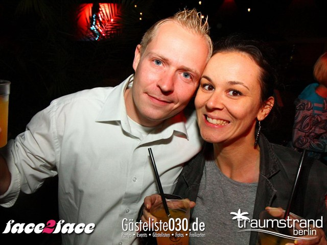 https://www.gaesteliste030.de/Partyfoto #97 Traumstrand Berlin Berlin vom 25.05.2011