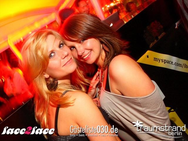 https://www.gaesteliste030.de/Partyfoto #56 Traumstrand Berlin Berlin vom 25.05.2011