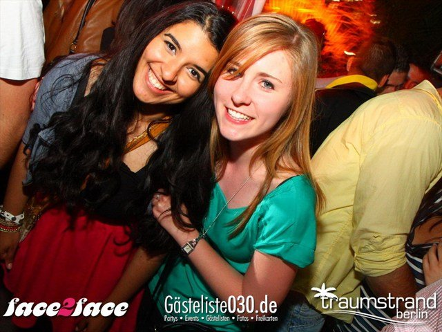 https://www.gaesteliste030.de/Partyfoto #69 Traumstrand Berlin Berlin vom 25.05.2011
