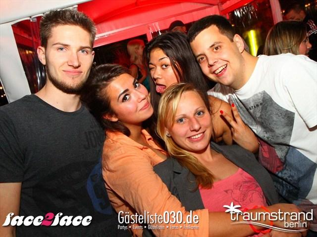 https://www.gaesteliste030.de/Partyfoto #9 Traumstrand Berlin Berlin vom 25.05.2011