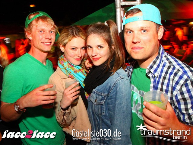 https://www.gaesteliste030.de/Partyfoto #94 Traumstrand Berlin Berlin vom 25.05.2011
