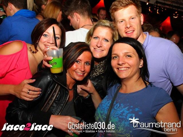 https://www.gaesteliste030.de/Partyfoto #95 Traumstrand Berlin Berlin vom 25.05.2011