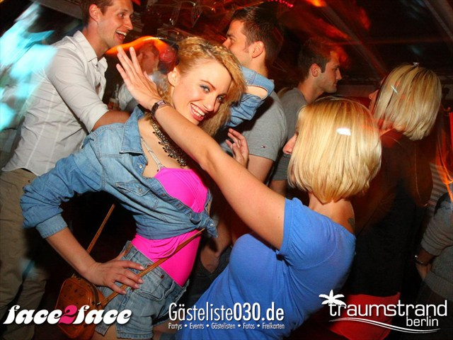 https://www.gaesteliste030.de/Partyfoto #3 Traumstrand Berlin Berlin vom 25.05.2011