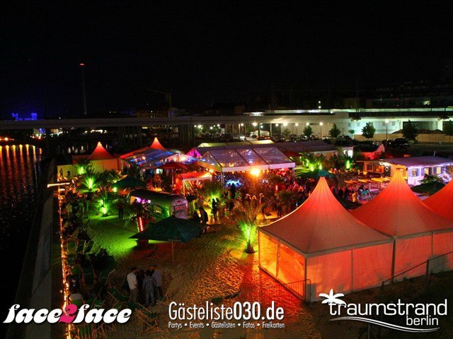 https://www.gaesteliste030.de/Partyfoto #13 Traumstrand Berlin Berlin vom 25.05.2011