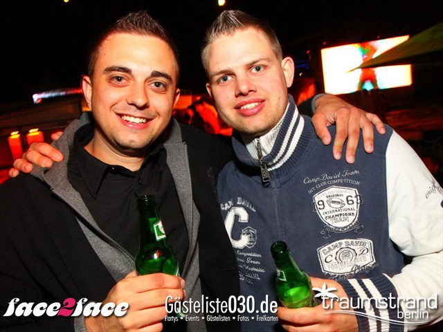 https://www.gaesteliste030.de/Partyfoto #83 Traumstrand Berlin Berlin vom 25.05.2011