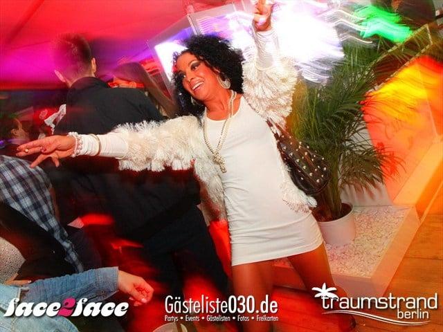 https://www.gaesteliste030.de/Partyfoto #81 Traumstrand Berlin Berlin vom 25.05.2011