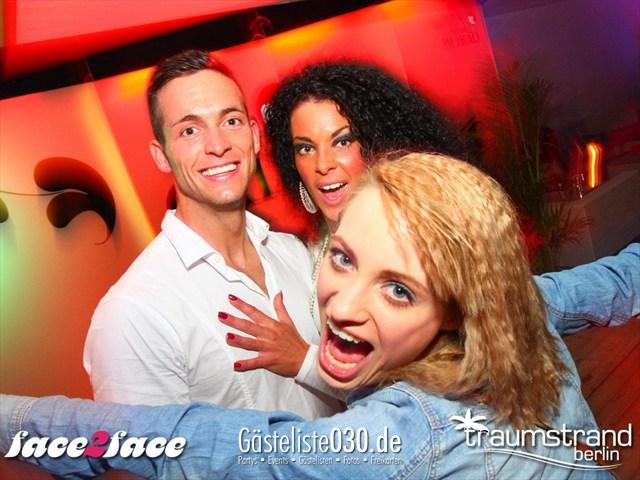 https://www.gaesteliste030.de/Partyfoto #73 Traumstrand Berlin Berlin vom 25.05.2011