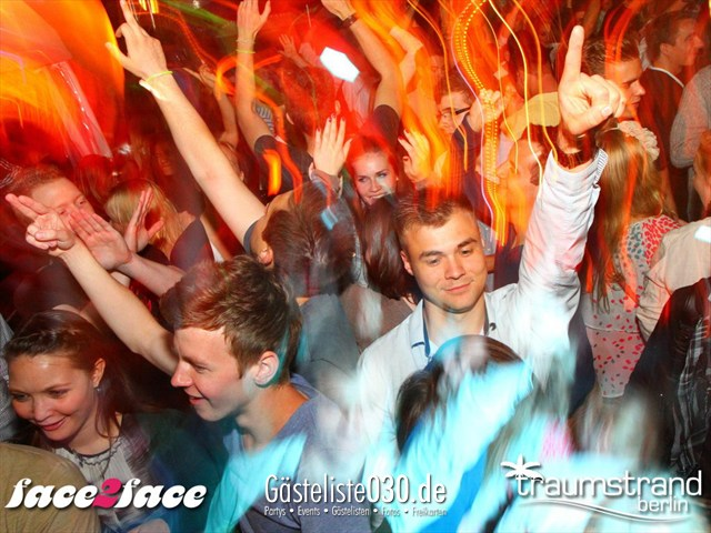 https://www.gaesteliste030.de/Partyfoto #12 Traumstrand Berlin Berlin vom 25.05.2011