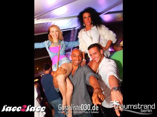 https://www.gaesteliste030.de/Partyfoto #74 Traumstrand Berlin Berlin vom 25.05.2011