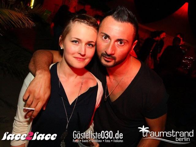 https://www.gaesteliste030.de/Partyfoto #59 Traumstrand Berlin Berlin vom 25.05.2011