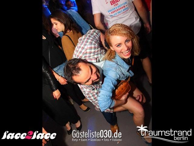 https://www.gaesteliste030.de/Partyfoto #91 Traumstrand Berlin Berlin vom 25.05.2011