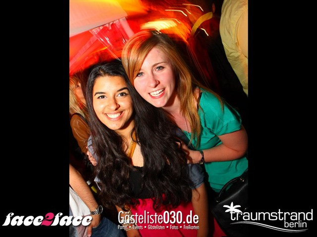 https://www.gaesteliste030.de/Partyfoto #33 Traumstrand Berlin Berlin vom 25.05.2011