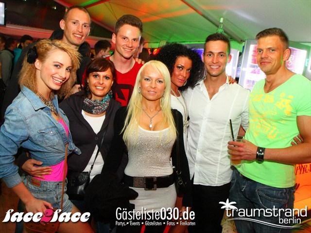 https://www.gaesteliste030.de/Partyfoto #32 Traumstrand Berlin Berlin vom 25.05.2011