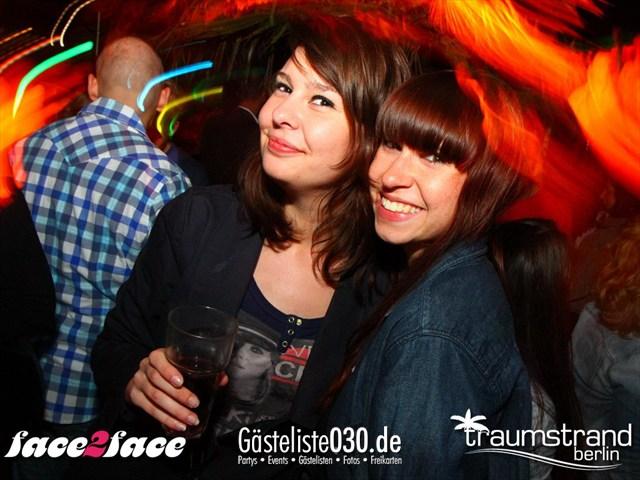 https://www.gaesteliste030.de/Partyfoto #90 Traumstrand Berlin Berlin vom 25.05.2011