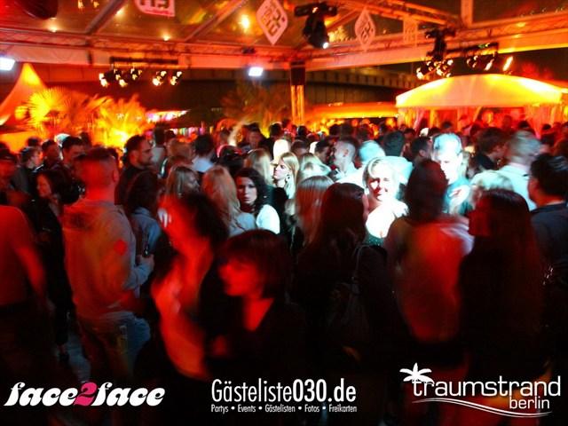 https://www.gaesteliste030.de/Partyfoto #10 Traumstrand Berlin Berlin vom 25.05.2011