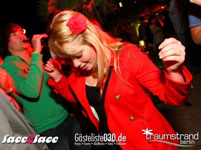 https://www.gaesteliste030.de/Partyfoto #92 Traumstrand Berlin Berlin vom 25.05.2011