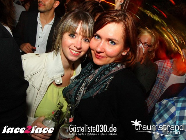 https://www.gaesteliste030.de/Partyfoto #65 Traumstrand Berlin Berlin vom 25.05.2011