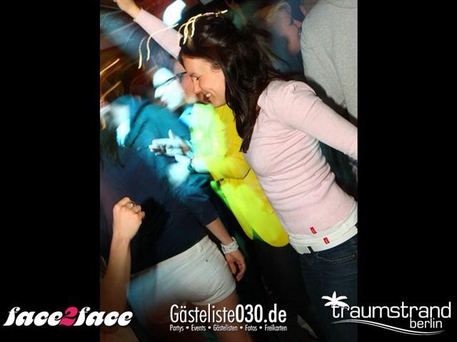 https://www.gaesteliste030.de/Partyfoto #62 Traumstrand Berlin Berlin vom 25.05.2011