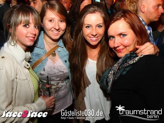 https://www.gaesteliste030.de/Partyfoto #87 Traumstrand Berlin Berlin vom 25.05.2011
