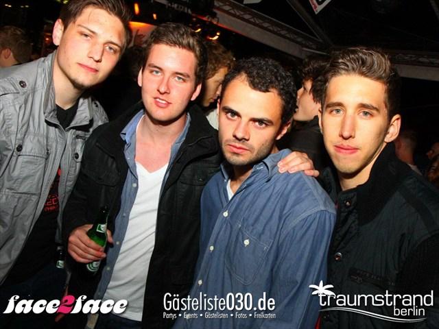 https://www.gaesteliste030.de/Partyfoto #53 Traumstrand Berlin Berlin vom 25.05.2011
