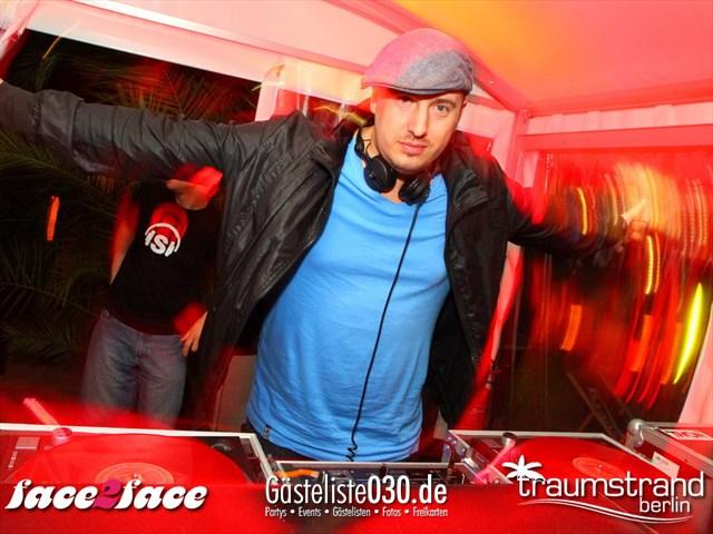 https://www.gaesteliste030.de/Partyfoto #70 Traumstrand Berlin Berlin vom 25.05.2011