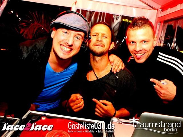 https://www.gaesteliste030.de/Partyfoto #88 Traumstrand Berlin Berlin vom 25.05.2011