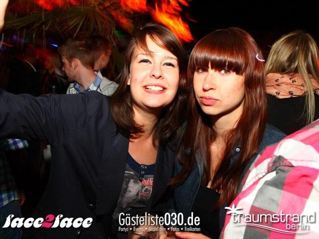 https://www.gaesteliste030.de/Partyfoto #45 Traumstrand Berlin Berlin vom 25.05.2011