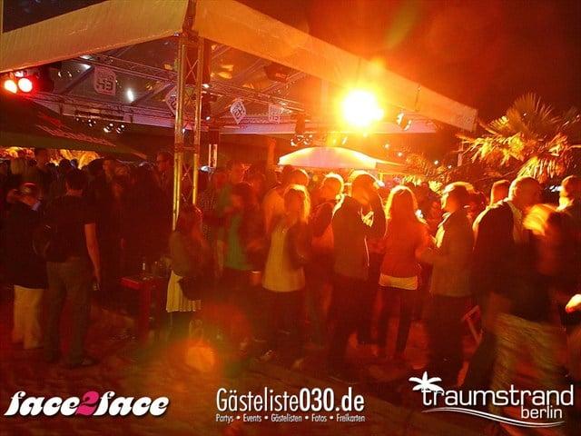 https://www.gaesteliste030.de/Partyfoto #4 Traumstrand Berlin Berlin vom 25.05.2011