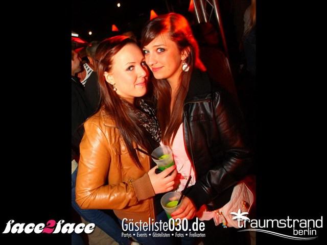 https://www.gaesteliste030.de/Partyfoto #18 Traumstrand Berlin Berlin vom 25.05.2011