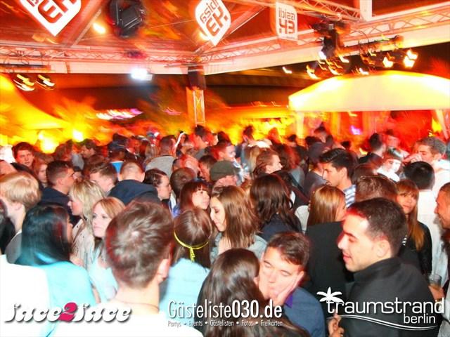 https://www.gaesteliste030.de/Partyfoto #14 Traumstrand Berlin Berlin vom 25.05.2011