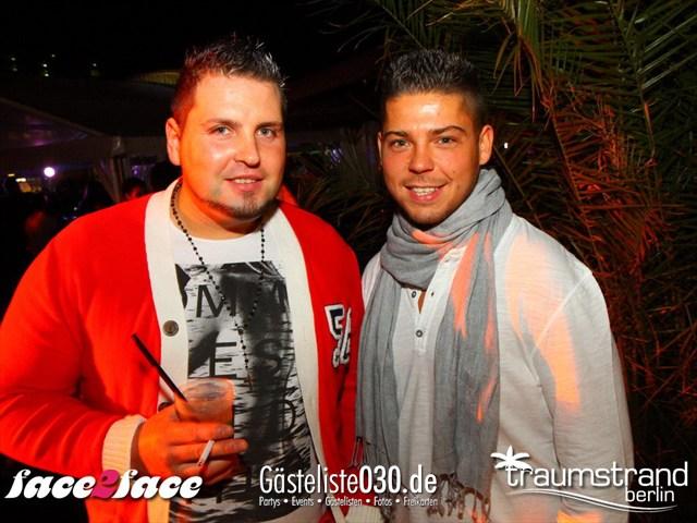 https://www.gaesteliste030.de/Partyfoto #63 Traumstrand Berlin Berlin vom 25.05.2011