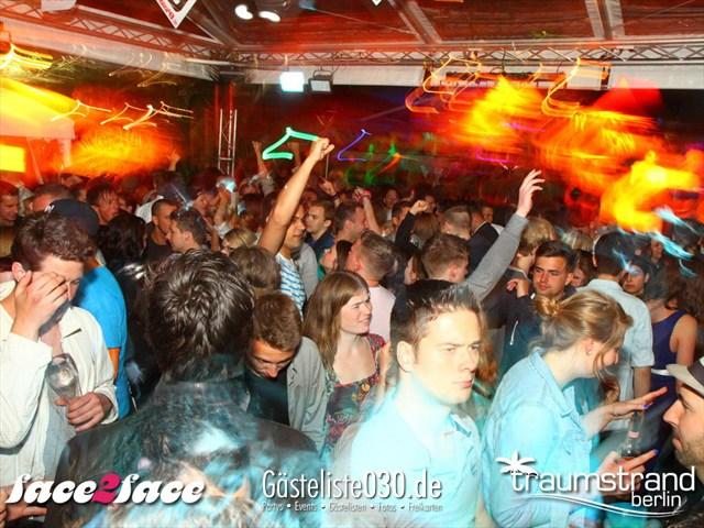 https://www.gaesteliste030.de/Partyfoto #24 Traumstrand Berlin Berlin vom 25.05.2011