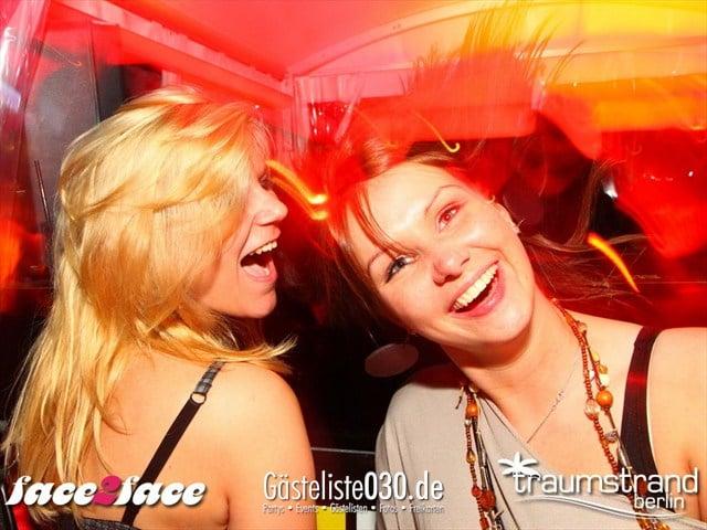 https://www.gaesteliste030.de/Partyfoto #1 Traumstrand Berlin Berlin vom 25.05.2011