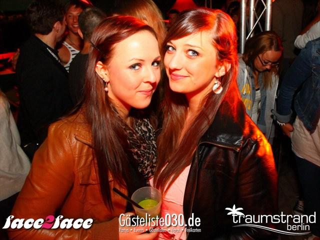 https://www.gaesteliste030.de/Partyfoto #85 Traumstrand Berlin Berlin vom 25.05.2011
