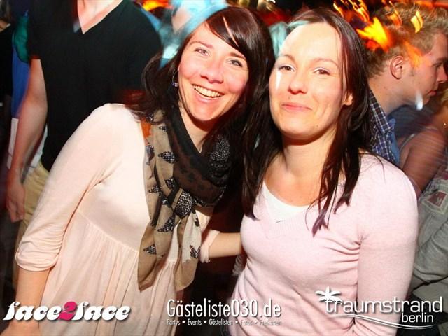 https://www.gaesteliste030.de/Partyfoto #47 Traumstrand Berlin Berlin vom 25.05.2011